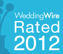WeddingWire Hitkickers DJs