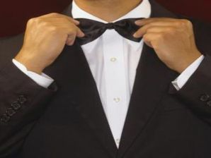 Corporate and Military Events Tuxedo